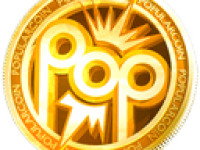 PopularCoin (POP) Price Down 88.7% This Week