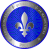 Quebecoin  Trading 11.8% Lower  Over Last 7 Days