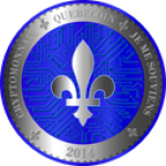 Quebecoin (QBC) Price Down 26.6% Over Last Week