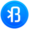 BlueCoin (BLU) One Day Trading Volume Hits $786.00