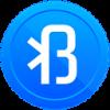 BlueCoin (BLU) Reaches Market Cap of $372,514.00