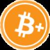 Bitcoin Plus Market Cap Tops $703,671.00 (XBC)