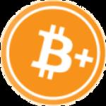 Bitcoin Plus (XBC) Price Tops $5.57