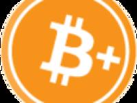 Bitcoin Plus (XBC) Price Tops $3.10 on Major Exchanges