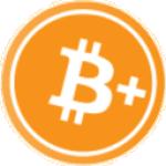 Bitcoin Plus Market Cap Tops $1.72 Million (XBC)