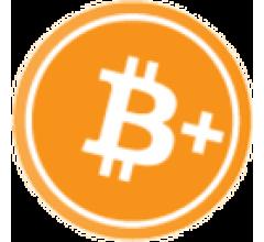 Image for Bitcoin Plus (XBC) Achieves Market Capitalization of $1.97 Million