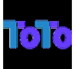 Image for Tourist Token (TOTO) Achieves Market Cap of $31,223.50
