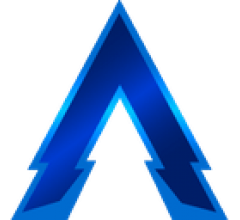 Image for AceD (ACED) Hits 1-Day Trading Volume of $9,504.00