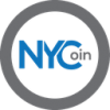NewYorkCoin (NYC) Trading Up 29.7% This Week
