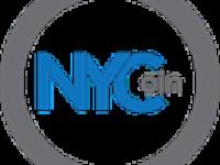 NewYorkCoin Market Cap Reaches $589,132.00 (NYC)