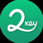 2key.network Market Cap Achieves $4.75 Million (2KEY)
