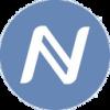 Namecoin (NMC) Tops 24 Hour Volume of $196,618.00