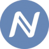 Namecoin Trading 4% Higher  This Week