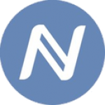 Namecoin (NMC)  Trading 1.6% Lower  This Week