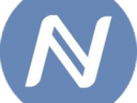 Namecoin Trading Down 0.1% This Week (NMC)