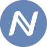 Namecoin Price Tops $0.55 on Major Exchanges