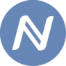 Namecoin  Market Cap Reaches $11.97 Million