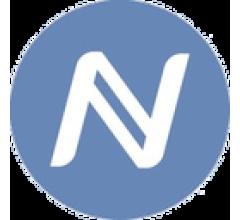 Image for Namecoin Market Cap Achieves $25.05 Million (NMC)