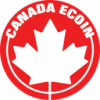 Canada eCoin Price Up 30.3% Over Last Week