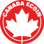 Canada eCoin (CDN) Price Reaches $0.0038 on Top Exchanges