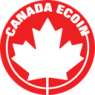 Canada eCoin  1-Day Volume Tops $3.00