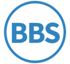Image for BBSCoin (BBS) Price Up 76.5% This Week