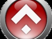 Argentum (ARG) Reaches 1-Day Volume of $1.00