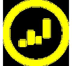 Image for OptiToken Hits Market Cap of $138,058.72 (OPTI)