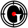 Guncoin Market Capitalization Reaches $563,848.00