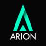 Arion Market Capitalization Tops $148,669.84