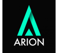 Image for Arion Hits Market Cap of $55,255.05 (ARION)