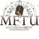 Mainstream For The Underground Trading 1,343.9% Higher  This Week (MFTU)