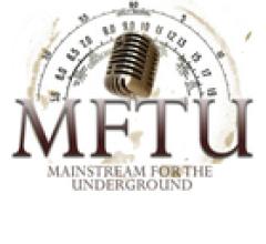 Image for Mainstream For The Underground (MFTU) Achieves Market Cap of $12,021.41
