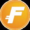 Fastcoin Market Cap Hits $206,738.00 (FST)