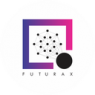 FUTURAX  Trading Down 18.6% Over Last 7 Days