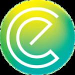 Energycoin Price Tops $0.0014  (ENRG)