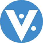 VeriCoin (VRC) Trading Down 15.4% This Week
