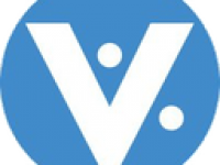 VeriCoin Price Tops $0.12 on Major Exchanges (VRC)