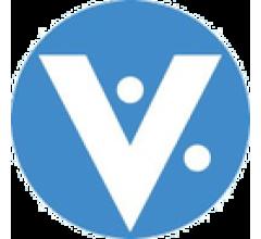 Image for VeriCoin (VRC) Market Capitalization Achieves $1.91 Million