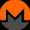 Monero Price Tops $135.64 on Top Exchanges (XMR)