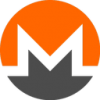 Monero Price Reaches $123.14