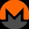 Monero (XMR) Price Hits $85.59 on Exchanges