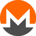Monero Trading 7.3% Higher  This Week (XMR)