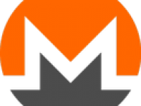 Monero (XMR) Price Hits $129.93 on Exchanges