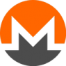 Monero  Market Cap Hits $944.66 Million