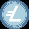 Litecoin Plus Reaches Market Cap of $433,134.00