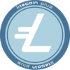 Litecoin Plus (LCP) Price Reaches $0.0119 on Top Exchanges