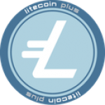 Litecoin Plus Market Capitalization Tops $122,217.00 (LCP)