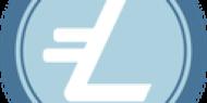 Litecoin Plus  Price Reaches $0.0119 on Top Exchanges