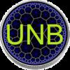 UnbreakableCoin 24-Hour Volume Reaches $555,521.00